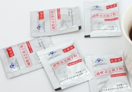 吃灵芝孢子粉需要注意什么?