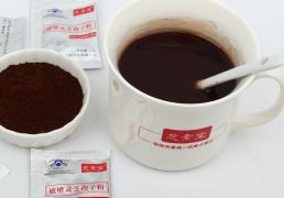 灵芝孢子粉可以经常喝吗?
