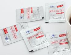 灵芝孢子粉可以降血压吗?灵芝孢子粉降血压有效果吗?