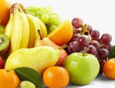 高血压吃什么食物好?一定要知道的秘诀!
