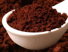 灵芝孢子粉怎么吃效果好?