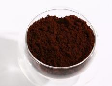 灵芝孢子粉胶囊的功效有什么?