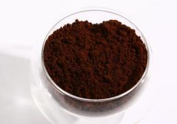 经辐照的灵芝孢子粉能吃吗?