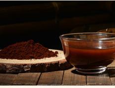 恶性肿瘤能吃灵芝孢子粉有什么效果吗?