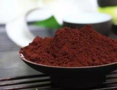 化疗后为什么吃灵芝孢子粉?