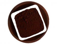 灵芝孢子粉长期吃的副作用有哪些?