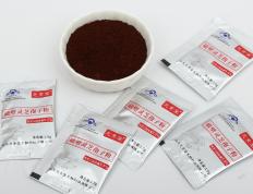 化疗后吃灵芝孢子粉有什么作用?