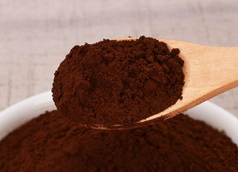 吃灵芝孢子粉上火口干舌燥是什么原因?